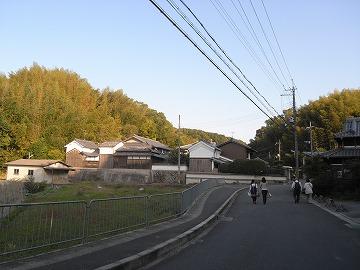 101106kaseyama2