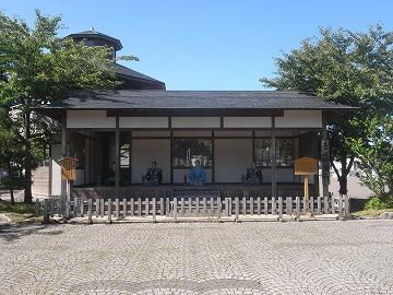 20100720akadomari1