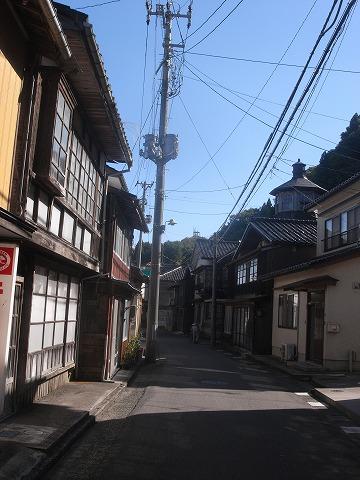 20100720akadomari12