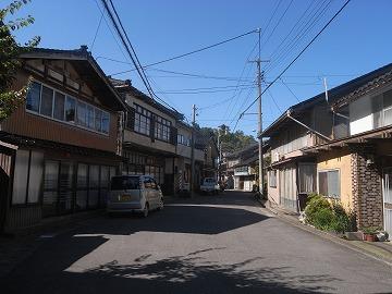 20100720akadomari2