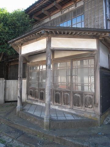 20100720akadomari3