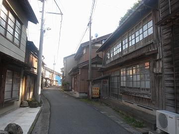 20100720akadomari4