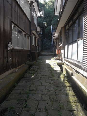 20100720akadomari6