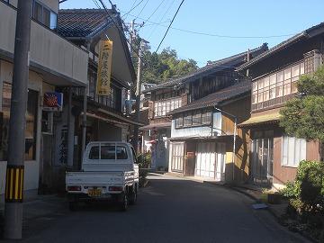 20100720akadomari7