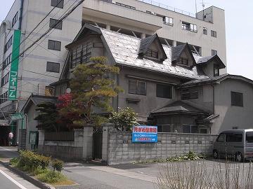 110503yamagata2