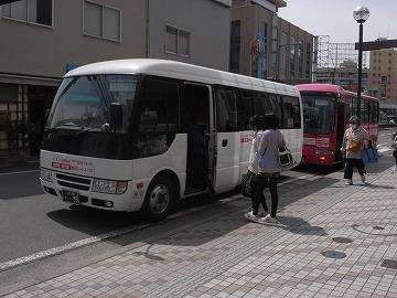 110503yamagata6