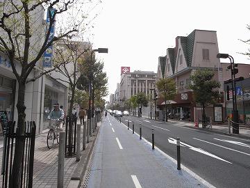 110503yamagata8