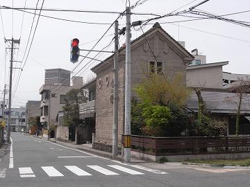 110503yamagata9
