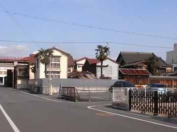 120122kakogawa12