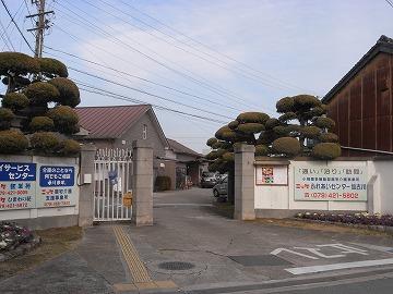 120122kakogawa13
