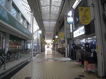 120122kakogawa3
