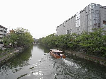120429sosuikyoto18