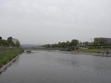 120429sosuikyoto21