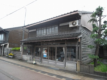 20120504rokudouji10