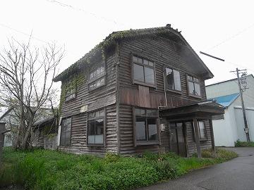20120504rokudouji12