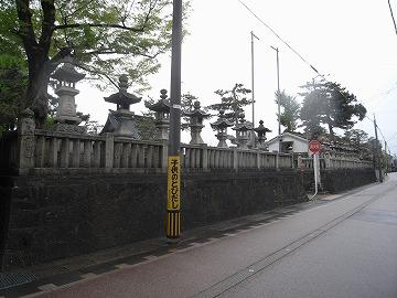 20120504rokudouji15