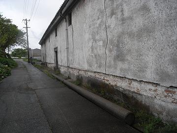 20120504rokudouji18