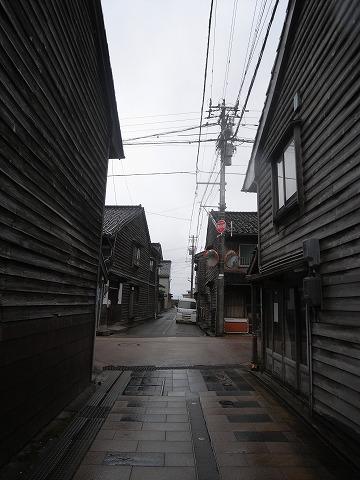20120504rokudouji8