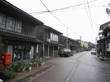 20120504rokudouji9
