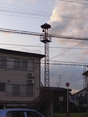 120818tohkamachihinomi2