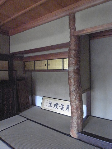 130901katayamatei16