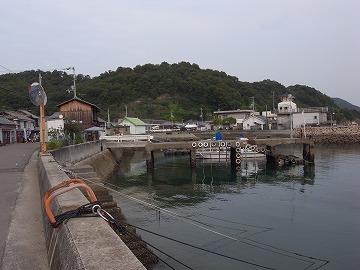 131102awashima1