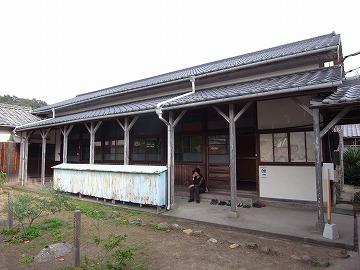 131102awashima15