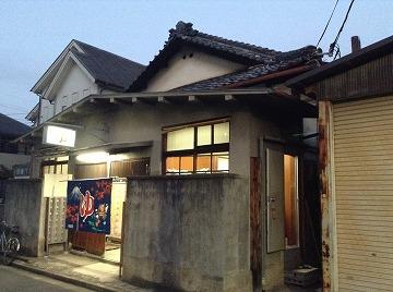 131109kitamachi11
